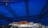 索尼A7RII 全画幅无反相机样张图片9