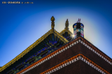 索尼A7RII 全画幅无反相机样张图片10