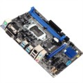 梅捷SY-B150D4+ 魔声版 主板( Intel B150/LGA 1151)图片2