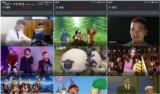 乐视超级手机2界面图片5