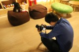 尼康D750图片7