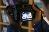 尼康D750图片8