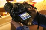 尼康D750图片9