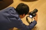 尼康D750图片10