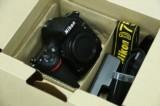 尼康D750配件图片1
