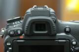 尼康D750细节图片1