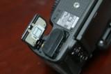 尼康D750细节图片8
