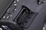 索尼A7RII 全画幅无反相机细节图片3