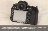 尼康D810 全画幅单反相机图片2