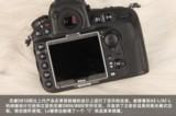 尼康D810 全画幅单反相机图片3