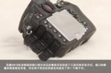 尼康D810 全画幅单反相机图片8