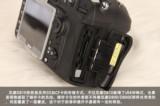 尼康D810 全画幅单反相机图片9