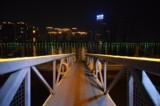 佳能EOS 70D夜景样张图片5