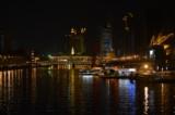 佳能EOS 70D夜景样张图片7