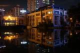 佳能EOS 70D夜景样张图片9