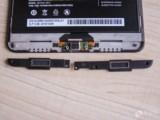 小米平板 2拆机图片5