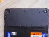 小米平板 2拆机图片7