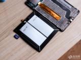 小米平板 2拆机图片9