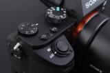 索尼ILCE-7M2 A7细节图片1