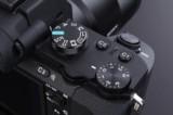 索尼ILCE-7M2 A7细节图片2
