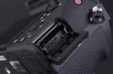 索尼ILCE-7M2 A7细节图片6