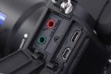索尼ILCE-7M2 A7细节图片10