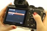 索尼ILCE-7M2 A7界面图片4