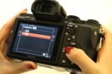 索尼ILCE-7M2 A7界面图片5
