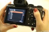 索尼ILCE-7M2 A7界面图片6