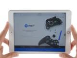 苹果iPad Pro拆机图片2