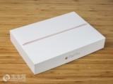 苹果iPad Pro开箱图片1
