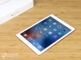 苹果iPad Pro开箱图片5