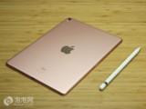 苹果iPad Pro开箱图片8
