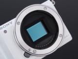 索尼ILCE-5000L/α5000 微单单镜套机细节图片1