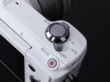 索尼ILCE-5000L/α5000 微单单镜套机细节图片2