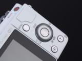 索尼ILCE-5000L/α5000 微单单镜套机细节图片4