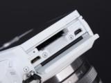 索尼ILCE-5000L/α5000 微单单镜套机细节图片5
