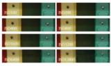 索尼ILCE-5000L/α5000 微单单镜套机评测图片2