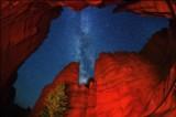 佳能EOS 5D夜景样张图片2