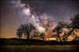 佳能EOS 5D夜景样张图片3