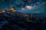 佳能EOS 5D夜景样张图片8
