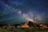 佳能EOS 5D夜景样张图片10