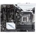 华硕Z170-A 主板 (Intel Z170/LGA 1151)图片11