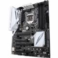 华硕Z170-A 主板 (Intel Z170/LGA 1151)图片13