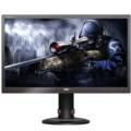 AOC G2770PF/BR 27英寸 144Hz高刷新率 FreeSync?同步技术 电竞游戏液晶显示器图片6