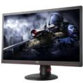 AOC G2770PF/BR 27英寸 144Hz高刷新率 FreeSync?同步技术 电竞游戏液晶显示器图片8