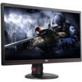 AOC G2770PF/BR 27英寸 144Hz高刷新率 FreeSync?同步技术 电竞游戏液晶显示器图片9