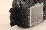 尼康D810 全画幅单反相机细节图片6