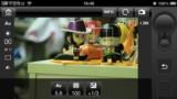 佳能EOS 70D界面图片7