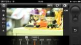 佳能EOS 70D界面图片8